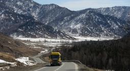 Правительство дополнило перечень федеральных автомобильных дорог