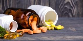 Названы лекарства, приводящие к сердечному приступу и инсульту