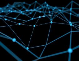 Российские программисты создали альтернативу блокчейну