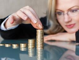 Дикий рынок: чем опасны инвестиции в микрофинансы под 25% годовых