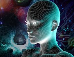 Квантовый блокчейн: как открытия физиков произведут революцию в IT