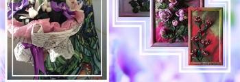 Души прекрасные порывы | выставка