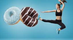 Ничего лишнего: как легко вернуться из отпуска (и похудеть)