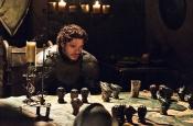 """Создатели """"Игры престолов"""" анонсировали гибель многих персонажей сериала"""