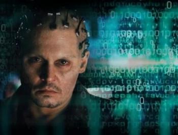 Искусственный интеллект: не утопия, не апокалипсис… но что?