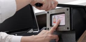 В водительские права предложили вписывать согласие на донорство органов