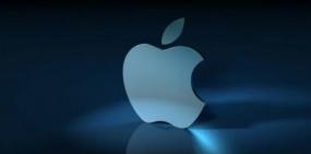 Apple проведет презентацию 27 марта