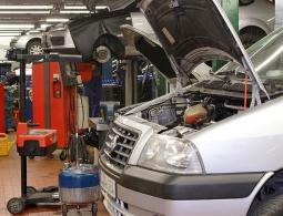 Названы автомобильные компании с самым качественным сервисом