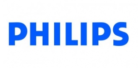 Philips тестирует технологию Li-Fi в офисах