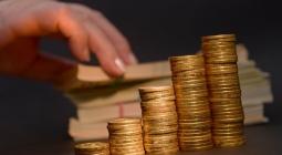 СМИ сообщили о возможном повышении подоходного налога