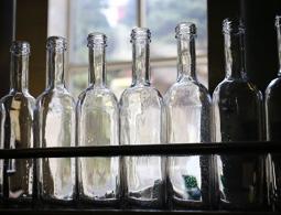 Политический инструмент в Арктике: алкоголь как часть жизни на Чукотке