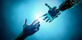 Все говорят про искусственный интеллект. Но что они имеют в виду на самом деле?