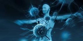 Искусственный интеллект нашел 6000 новых вирусов