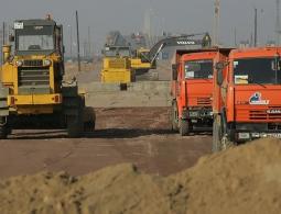 В России введут новые правила проведения дорожных работ