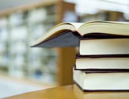 АРКС поддержала новую редакцию государственного образовательного стандарта