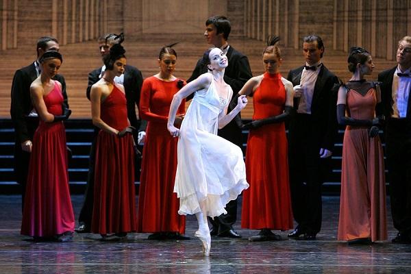 Севильский цирюльник опера мариинский театр купить билет что идет в кино афиша нижний новгород