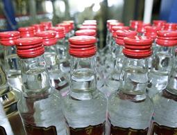 В ГД внесли проект об ужесточении наказания за незаконный оборот алкоголя