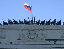 В России призовут не прошедших ранее военную службу по состоянию здоровья