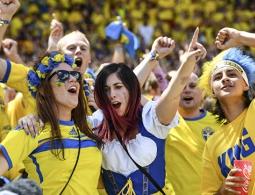 """В Швеции начался """"лавинообразный"""" спрос на билеты в Россию, пишут СМИ"""