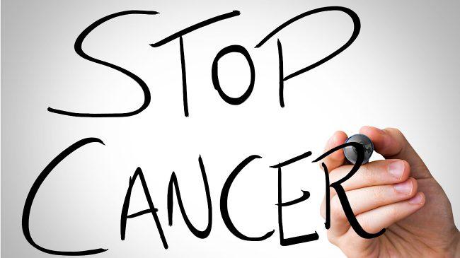 Обнаружен вирус, способный вылечить рак мозга