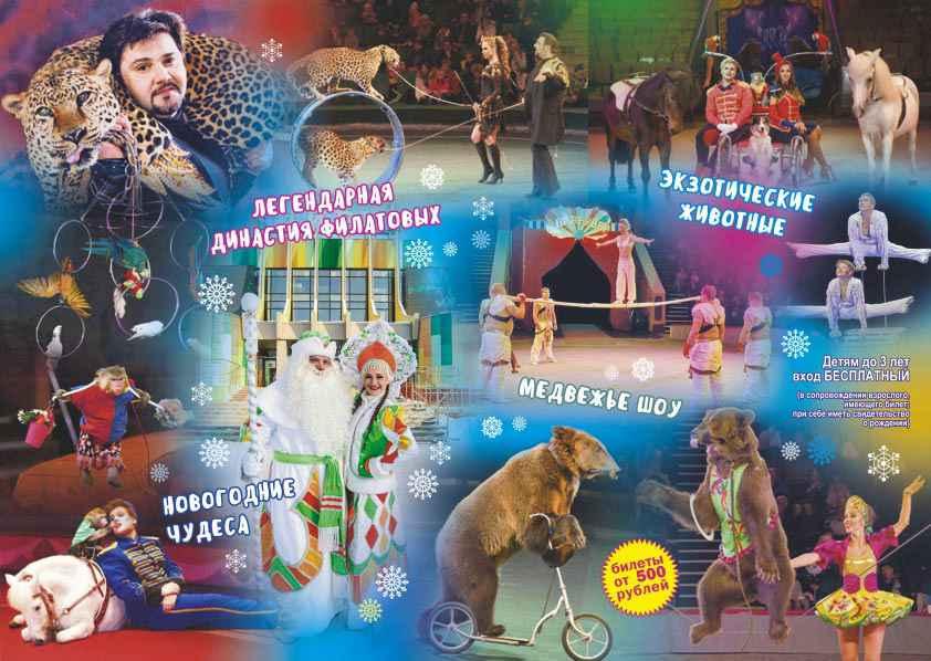 Где купить билеты на цирк в омске сонник купить билет на концерт